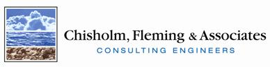 Chisholm Fleming and Associates